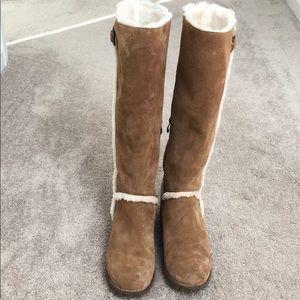 Bjorndal boots